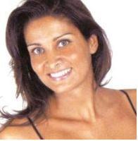 karen Ribeiro
